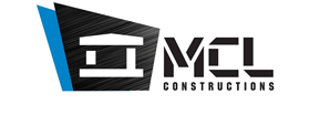 Constructions MCL