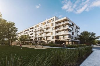 Photo projet immobilier
